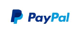 b2b.wichertonline.de PayPal