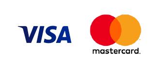 b2b.wichertonline.de Kreditkarte